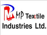 MP Textile Industries Ltd.